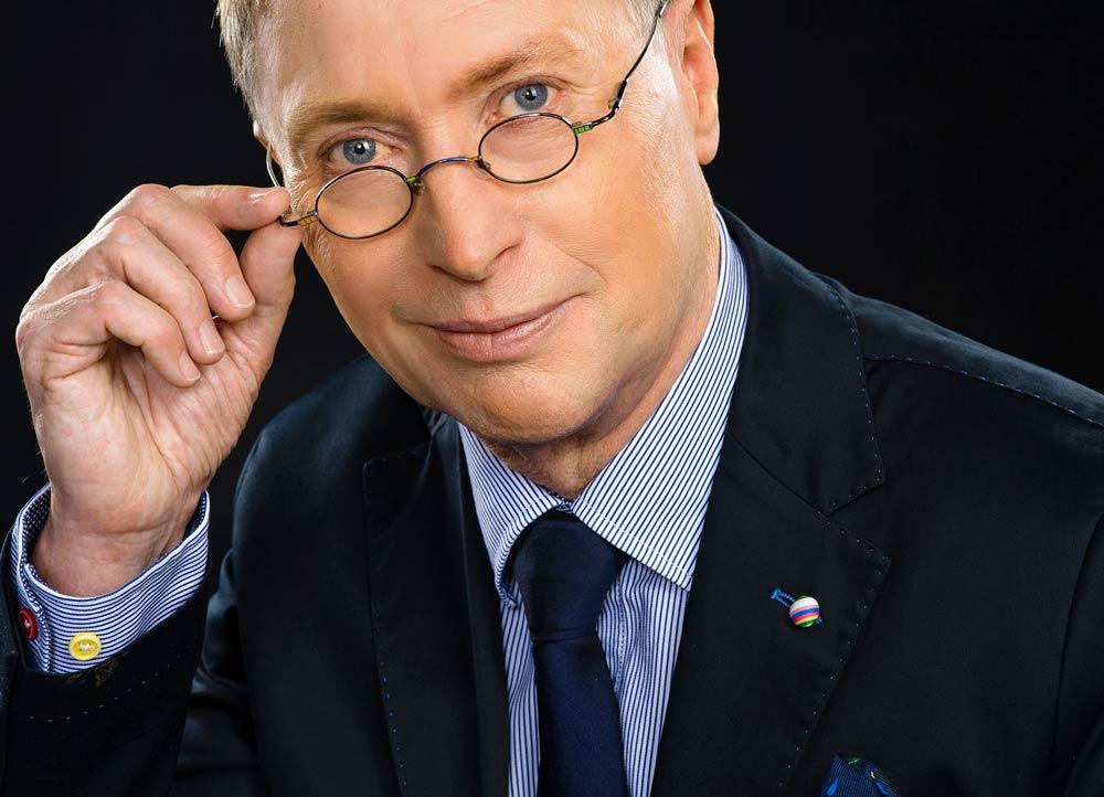 Dr. Peter Biowski