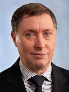 Dr. Biowski