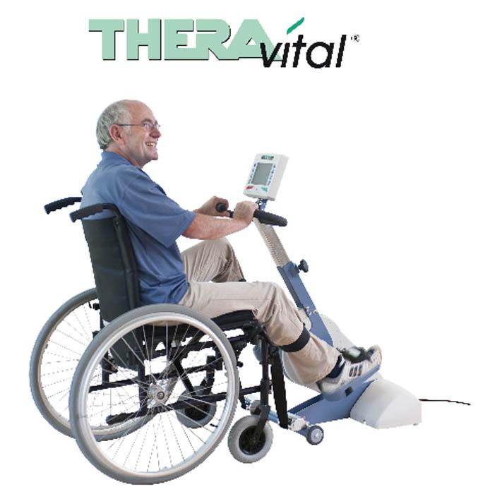 THERA-vital Trainer