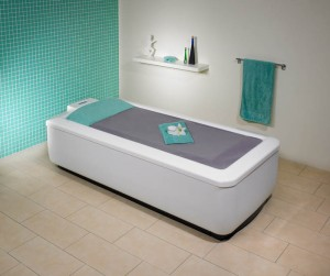 Thermo Spa