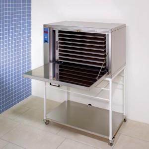 Wärmeschrank Typ APS18