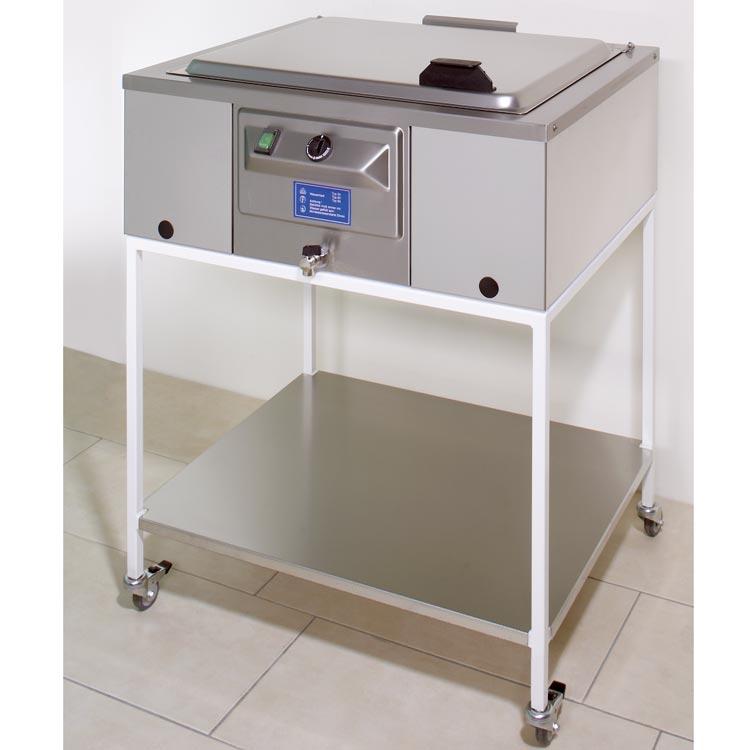 Wärmeschrank WB66