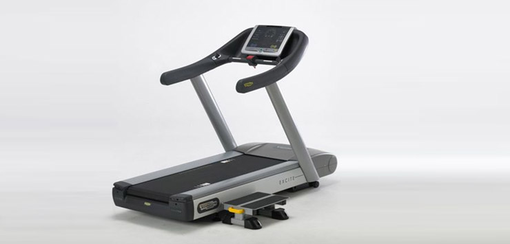 Run MD Inclusive - TechnoGym