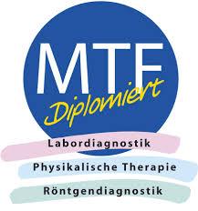 DMTF + MAB