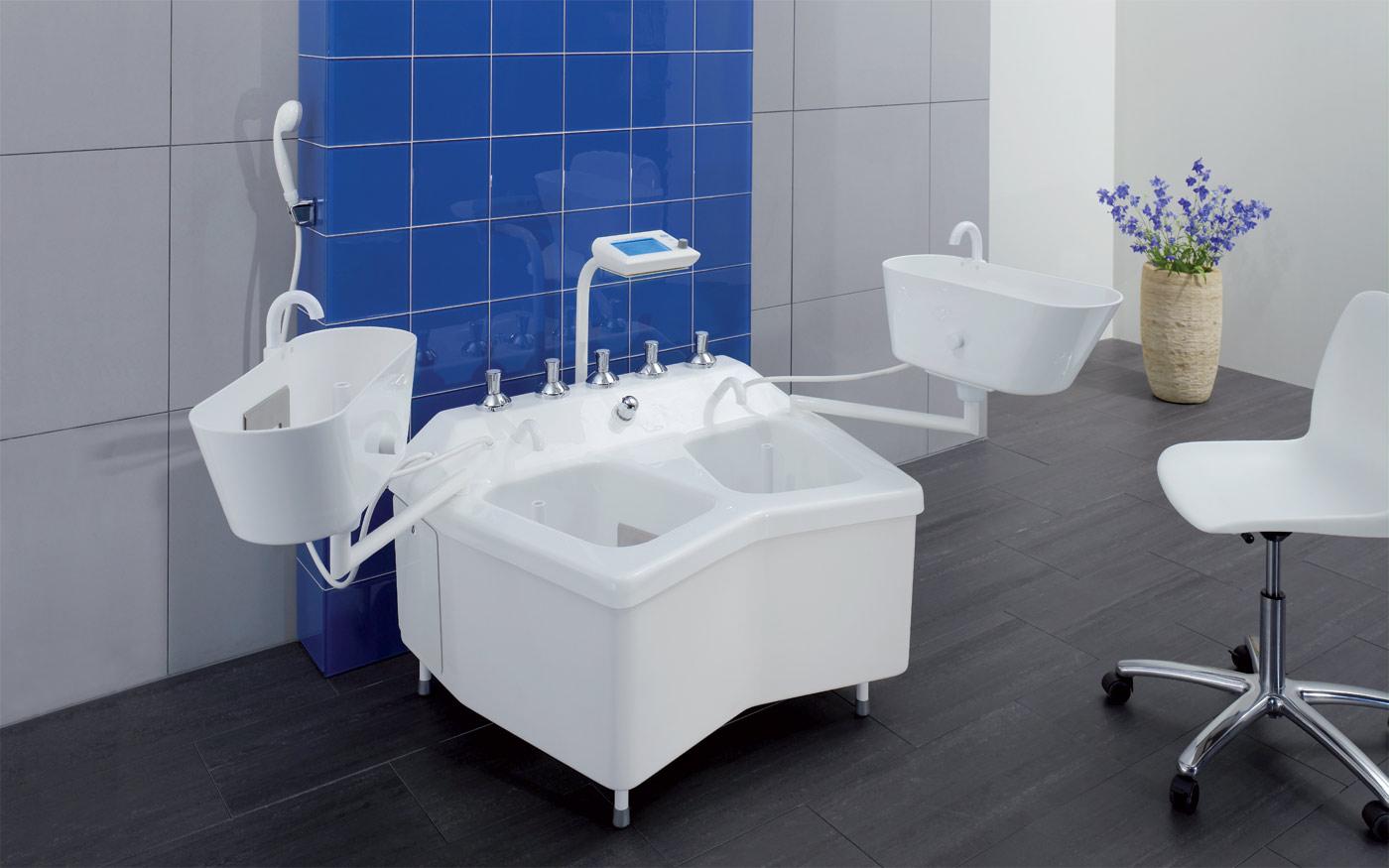 Vierzellenbad_UN_Dr.Schuhfried_Medizintechnik