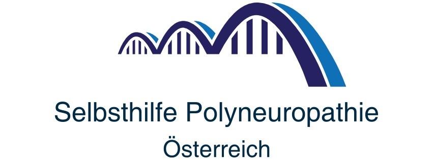 Selbsthilfe Polyneuropathie Österreich