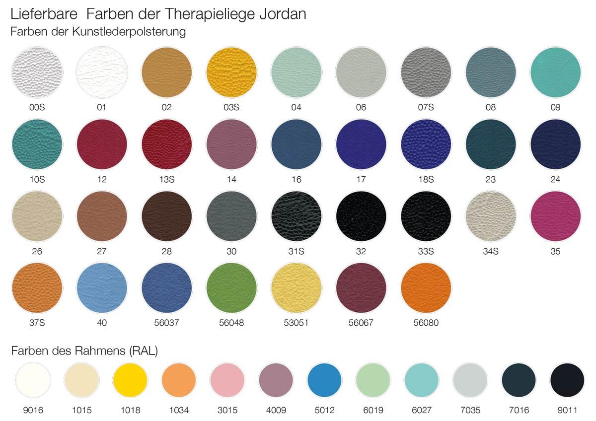 Therapieliege-Jordan-Farben-2017