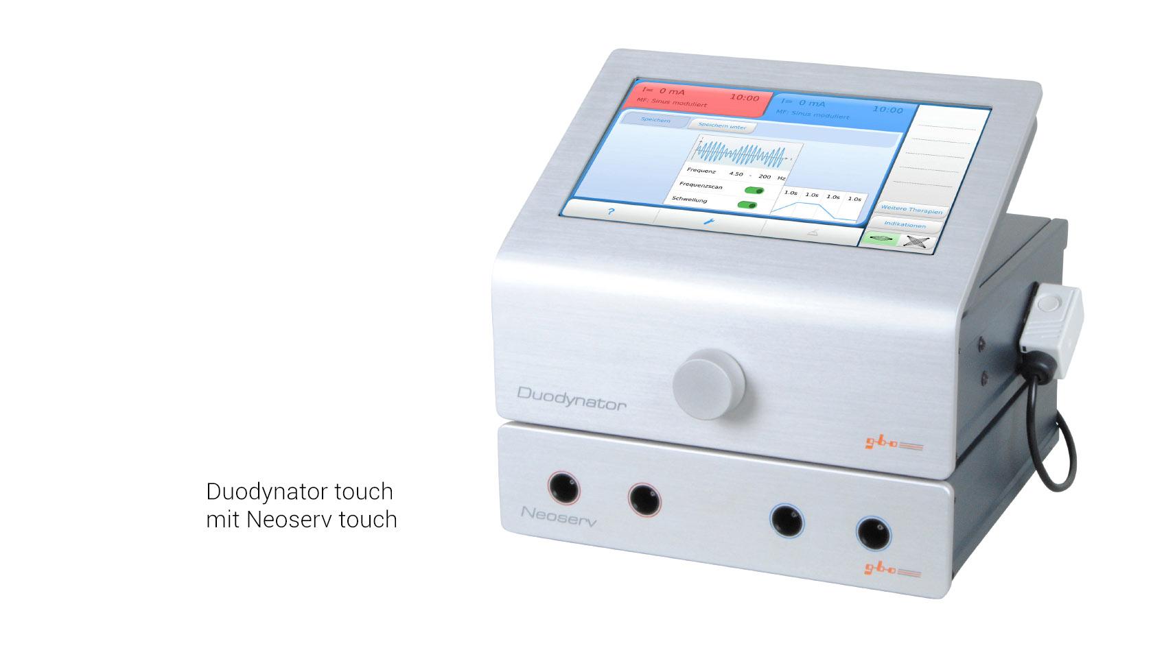 Duodynator-touch-mit-Neoserv-touch-Slider-2017