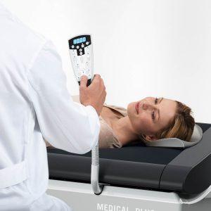 Wellsystem Medical-Plus