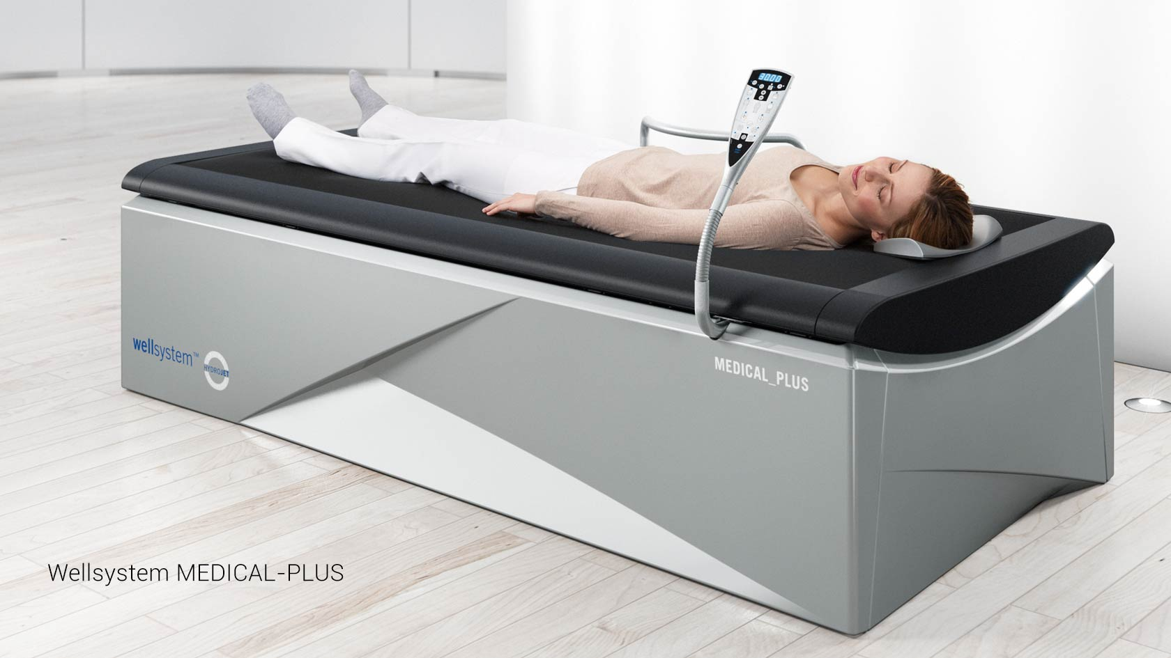 Wellsystem-MEDICAL-PLUS