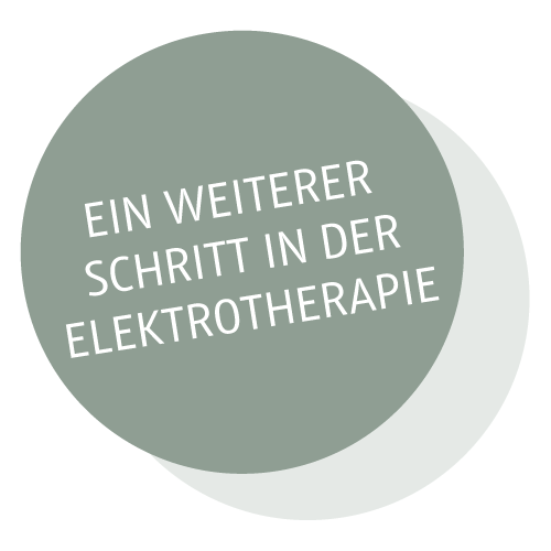 stimulette-Schuhfried-wien-neu-