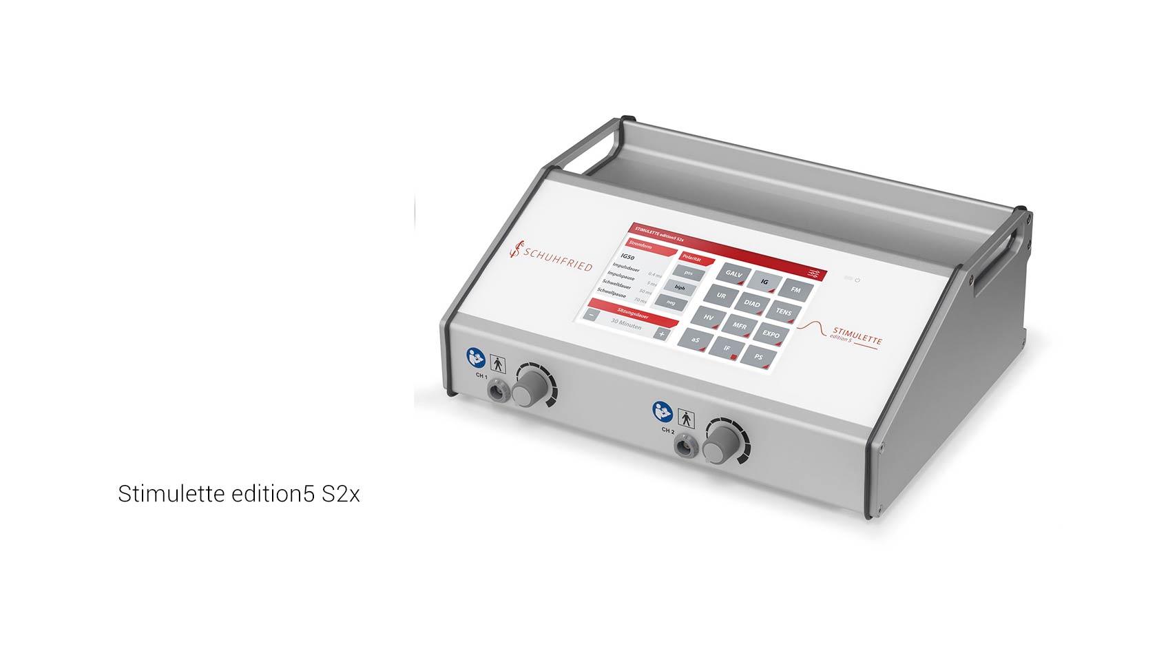 Stimulette-Elektrotherapie-edition5-S2x