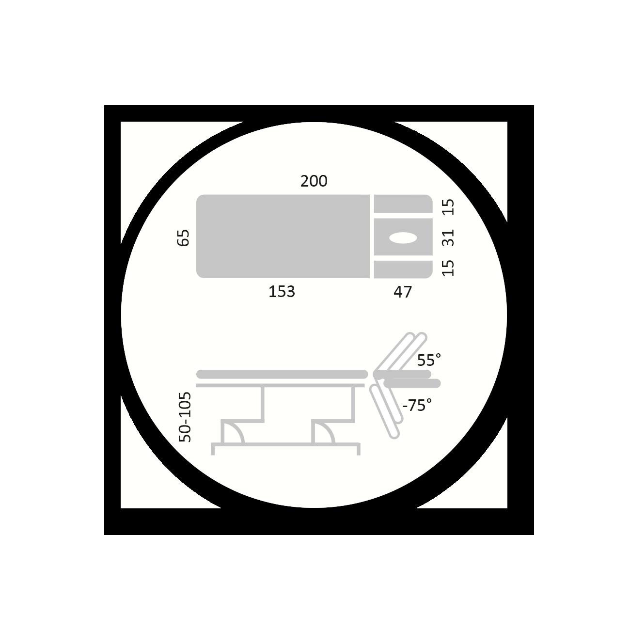 Jordan-F4e-Skizze