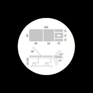 Jordan-F5e-Skizze