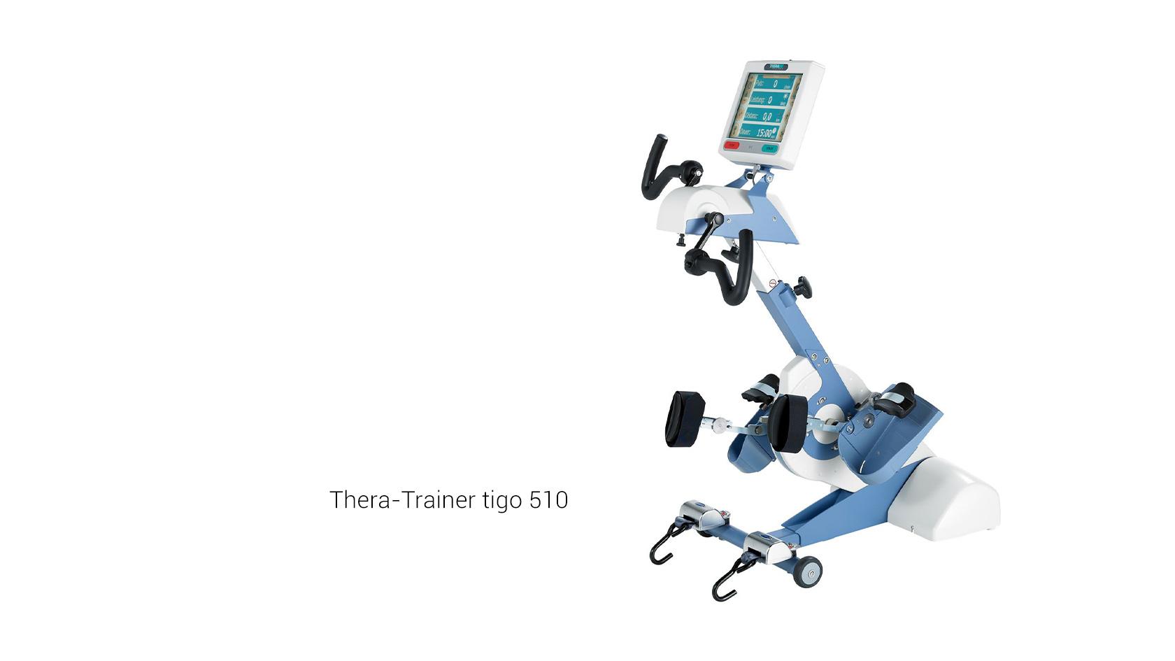 _Thera-Trainer-tigo-510-Schuhfried-Wien