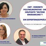 cmt_-_vererbte_polyneuropathie_-_die_haufigste_seltene_erkrankung_ein_expertengesprach